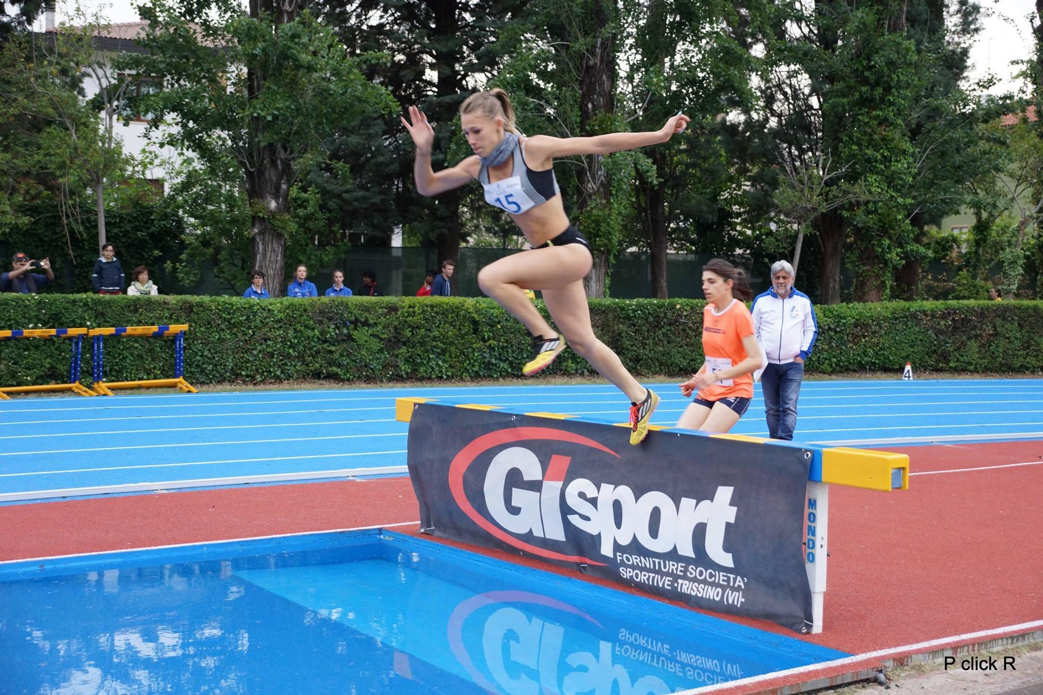 Giulia Jasmine Schiff 1