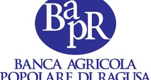 banca agricola popolare ragusa