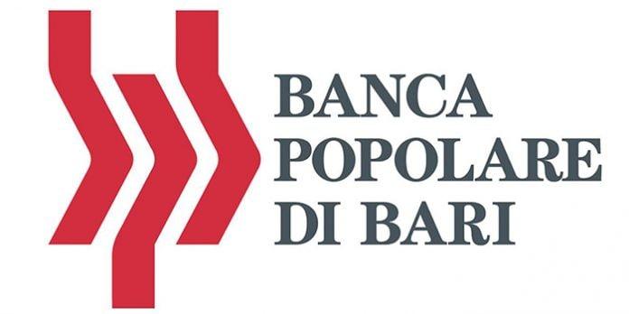banca popolare di bari 1