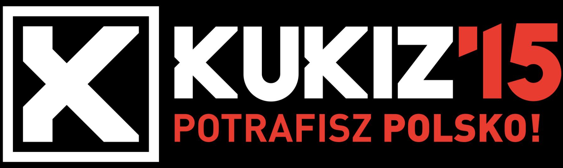 di maio Pawel Kukiz Kukiz'15 europee fascisti - 3