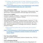 dossier giulia grillo 2