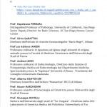 dossier giulia grillo 3