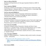 dossier giulia grillo 4