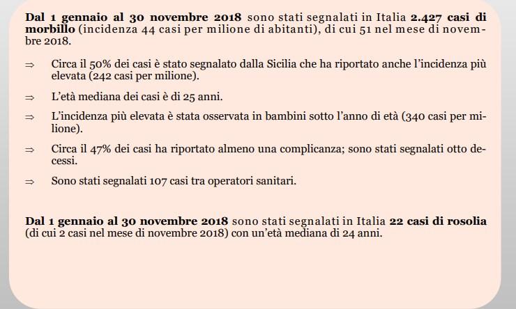 multe free vax vaccini scuola sanzioni congelate - 3