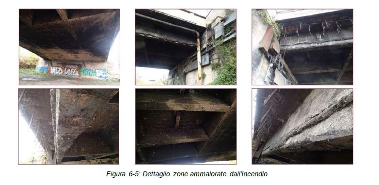 ponte magliana lavori appalto gara - 1