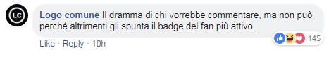 di battista desaparecido scomparso sommergibile elezioni - 5
