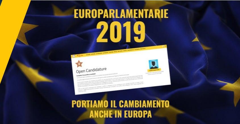 di maio m5s laurea candidati europarlamentarie regole - 4