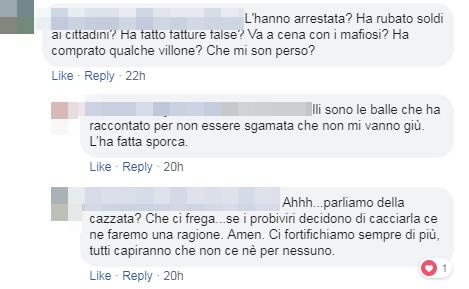 giulia sarti m5s rimborsopoli fidanzato grillini - 4