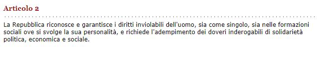 lorenzo fontana catechismo lega ama il prossimo - 2