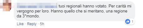 m5s grillini abruzzo regionali sconfitta - 13