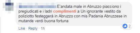 m5s grillini abruzzo regionali sconfitta - 7
