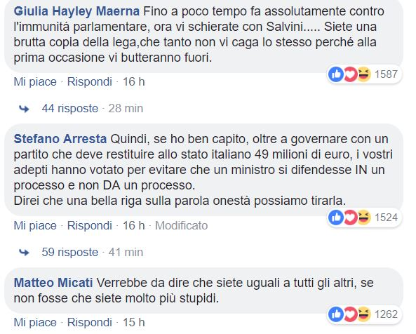 massacro di maio salvini 4