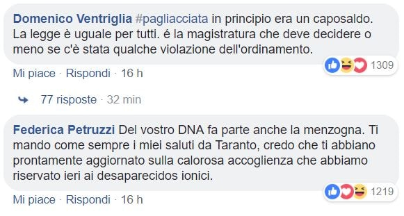 massacro di maio salvini 5