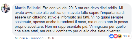 massacro di maio salvini