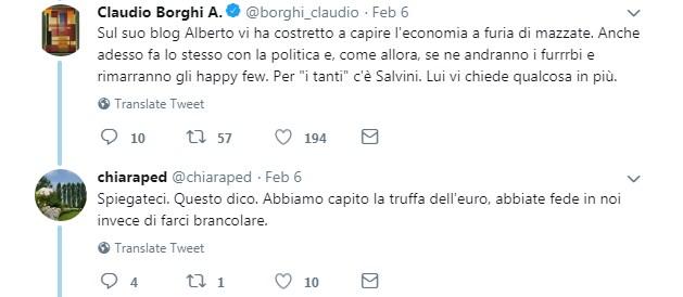 savona no euro borghi consob piano b - 4