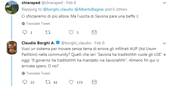 savona no euro borghi consob piano b - 6