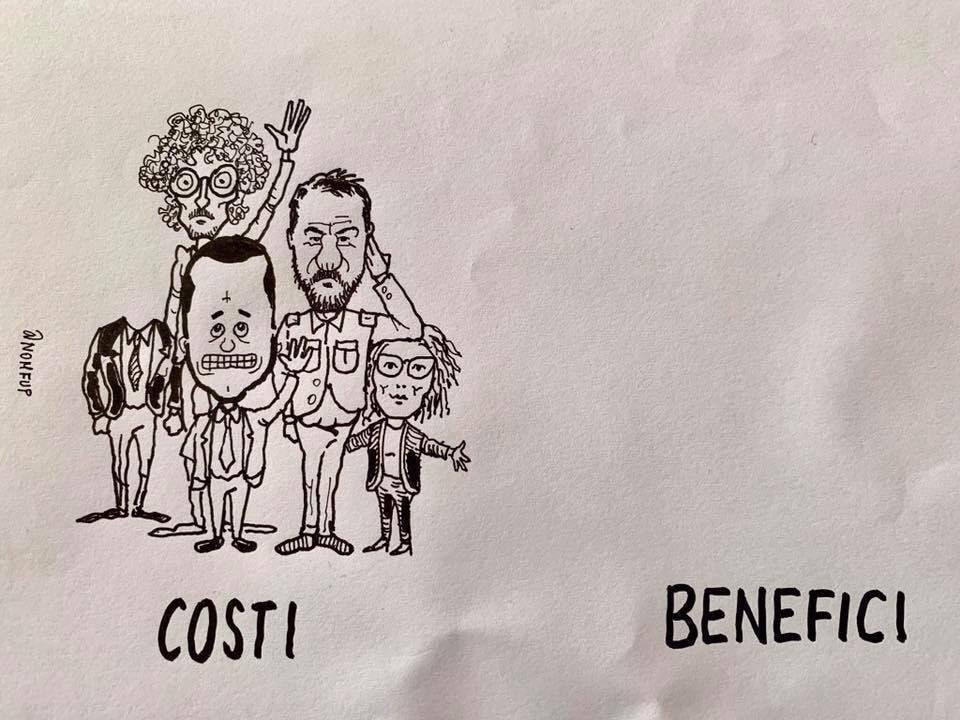 tav analisi costi-benefici 1