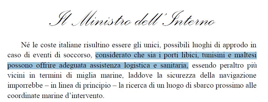 SALVINI CASARINI MARE JONIO - 3