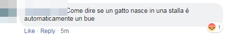 lala kamara uccisa manchester brescia italiana - 1