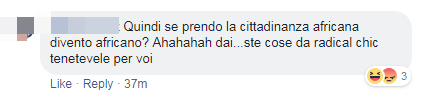 lala kamara uccisa manchester brescia italiana - 4
