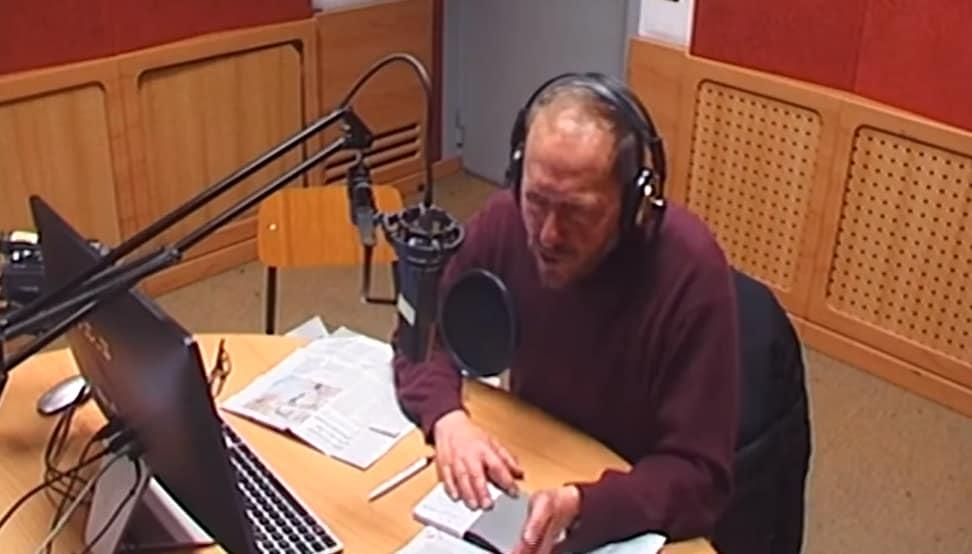 magnetta radio padania pecorelli carminati lega nord - 2