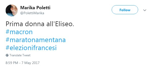 marika poletti svastica capo gabinetto gottardi - 6