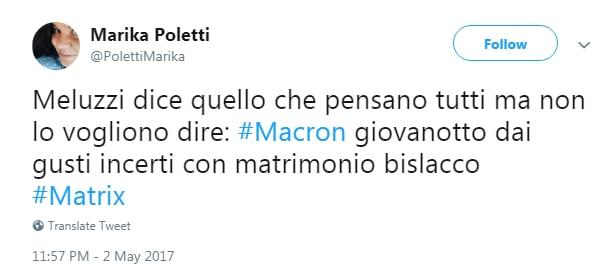 marika poletti svastica capo gabinetto gottardi - 7