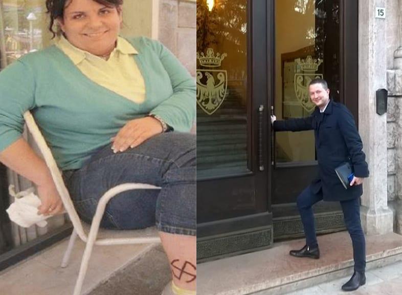 marika poletti svastica capo gabinetto gottardi - 9