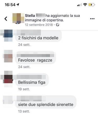 ronde pedofili facebook - 3