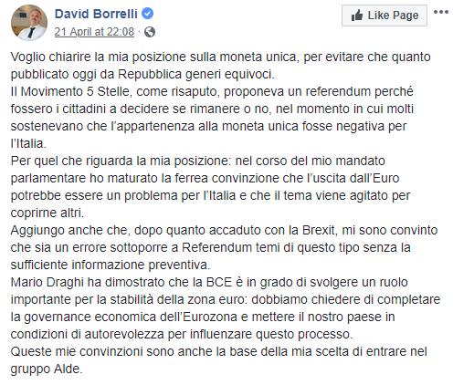 david borrelli efdd +europa - 8