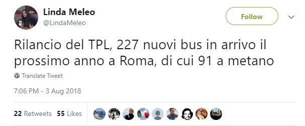 enrico stefàno autobus roma atac turchia - 7
