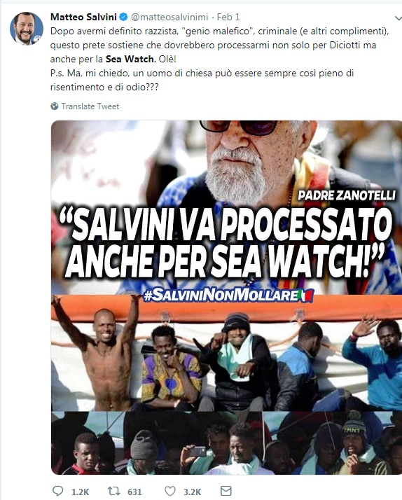 sea-watch-indagine-sequestro-di-persona-3