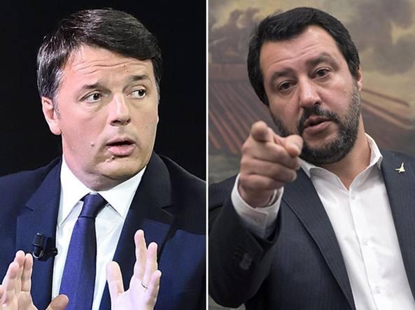Bonus Renzi: il Governo ha deciso di eliminarlo
