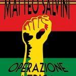 matteo salvini operazione africa 1