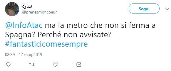 metro spagna 1