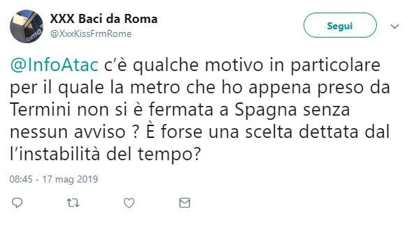 metro spagna 2