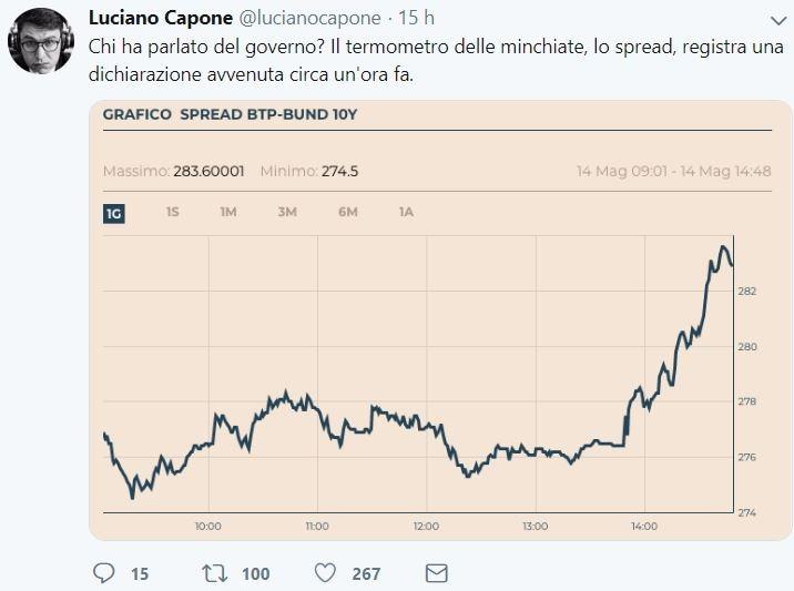 Salvini: governo farà ancora cose buone, la Lega è leale