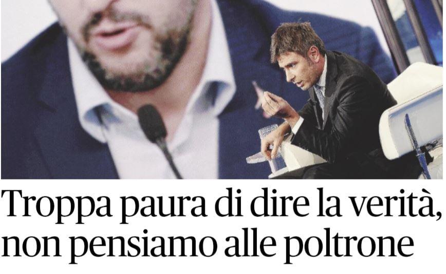 M5s Di Battista soldi | L'accusa dei deputati: