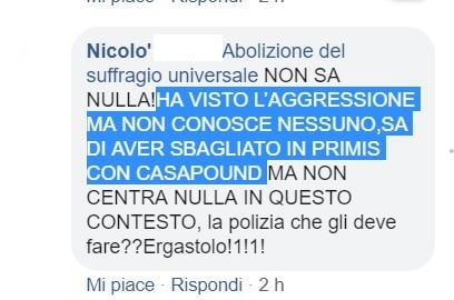 Salvini-M5S, le cassette di sicurezza e una patrimoniale tutta da ridere