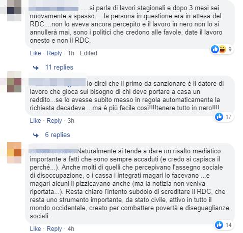 gabicce marinella di sarzana reddito di cittadinanza bagnini - 5