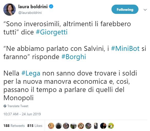 giorgetti borghi minibot lega boldrini - 1
