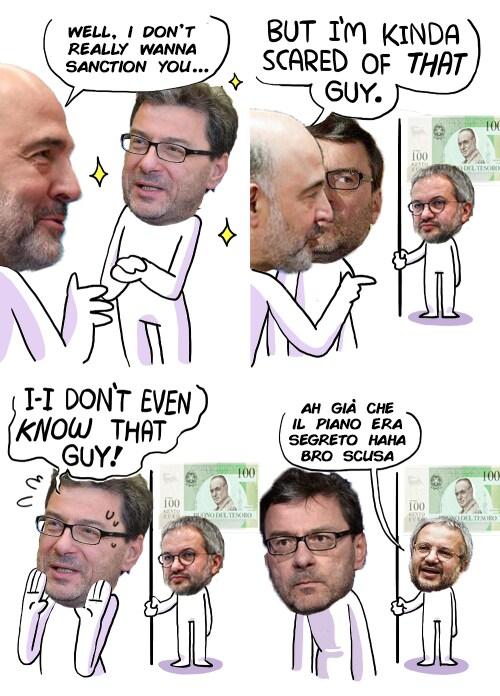 giorgetti borghi minibot lega boldrini - 4