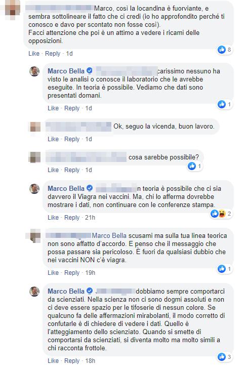 marco bella bolgan vaccini corvelva - 4