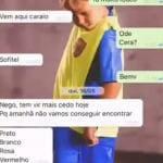 neymar stupro 5