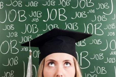 università per trovare lavoro 1