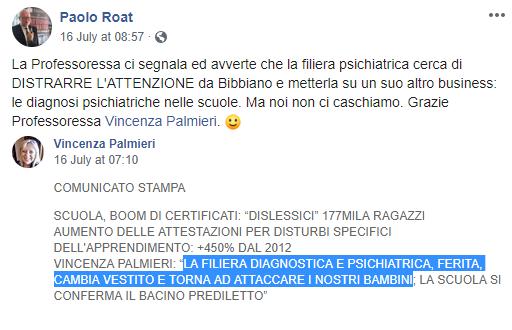 bibbiano fratelli d'italia salvini ccdu scientology convegno - 4