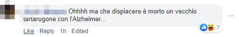 camilleri insulti patridoti - 8