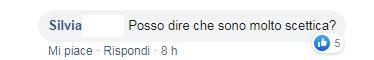 carabiniere ucciso sovranisti 1