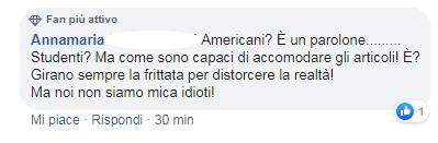 carabiniere ucciso sovranisti 4