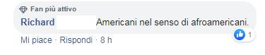 carabiniere ucciso sovranisti 5